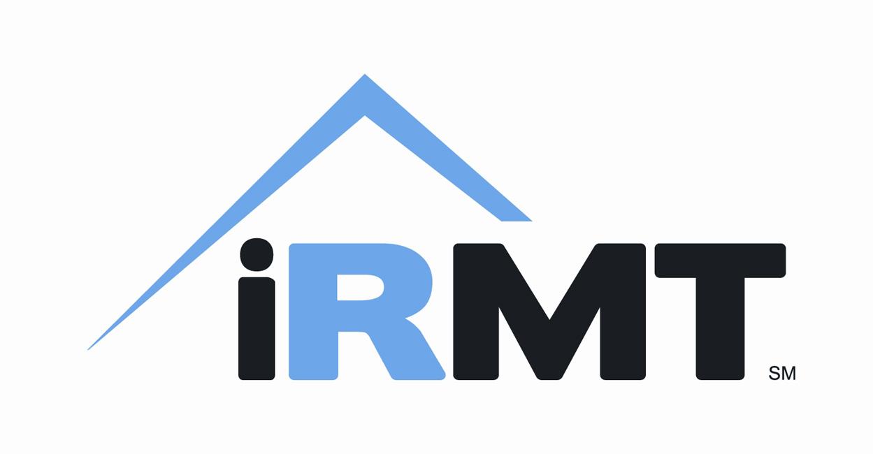 iRMT_Logo_small_2013-02-11